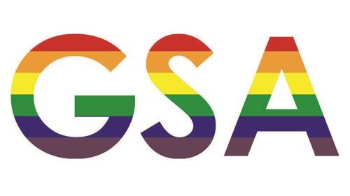 This is a GSA symbol.